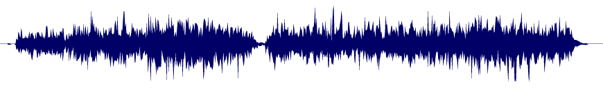 waveform of track #106569