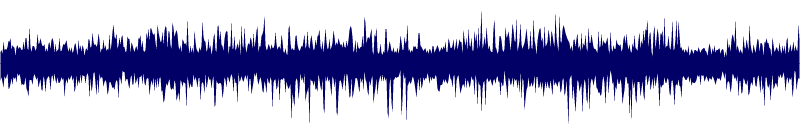waveform of track #106578
