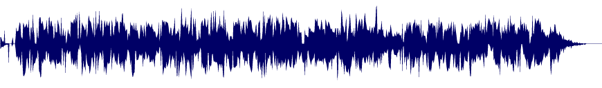 waveform of track #106581