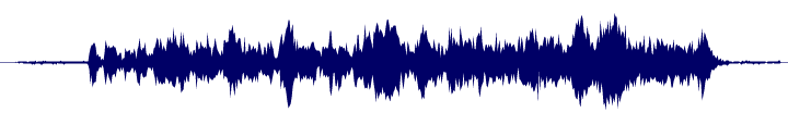 waveform of track #106584