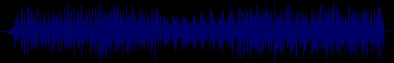 waveform of track #106585