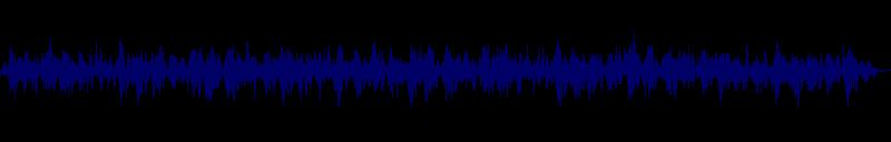 waveform of track #106595