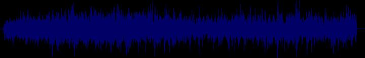 waveform of track #106598