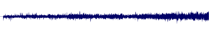 waveform of track #106600