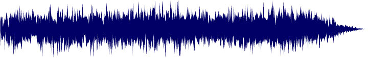 waveform of track #106602