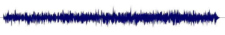 waveform of track #106606