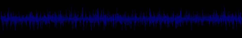 waveform of track #106613