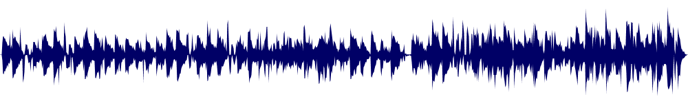 waveform of track #106614