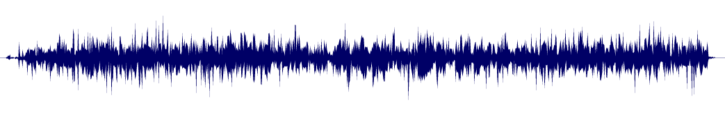 waveform of track #106615