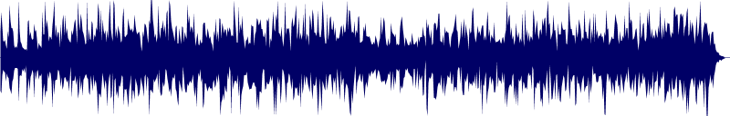 waveform of track #106618