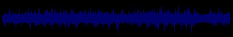 waveform of track #106622
