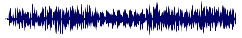 waveform of track #106624