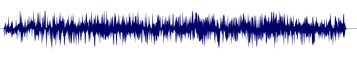 waveform of track #106626