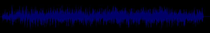 waveform of track #106626