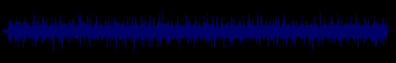 waveform of track #106628