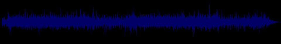 waveform of track #106636
