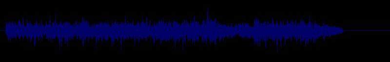waveform of track #106637