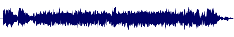 waveform of track #106644