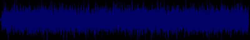 waveform of track #106645