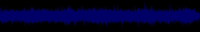 waveform of track #106647