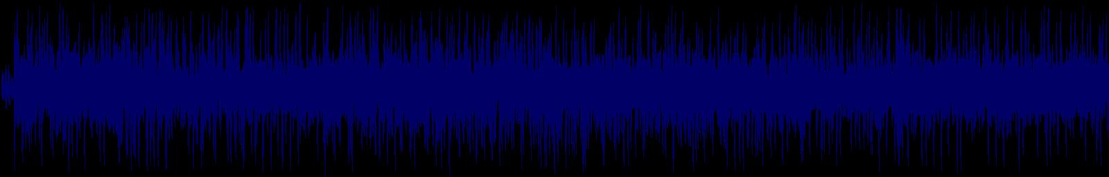 waveform of track #106649