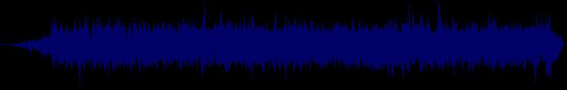 waveform of track #106651
