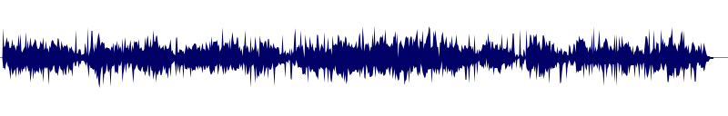 waveform of track #106652