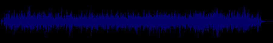 waveform of track #106656