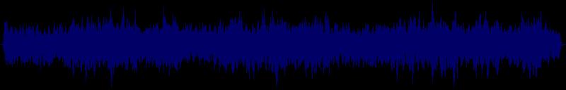 waveform of track #106659