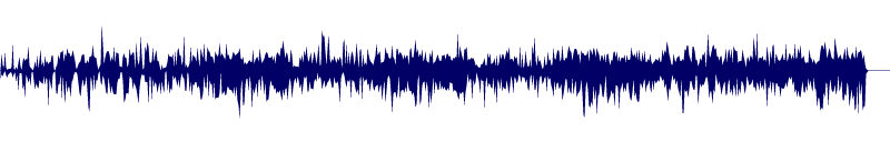 waveform of track #106661