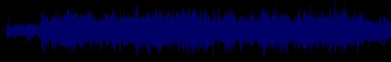 waveform of track #106675
