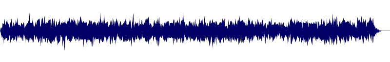 waveform of track #106676