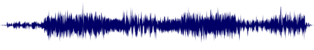 waveform of track #106685