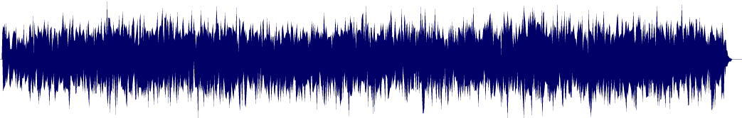 waveform of track #106690