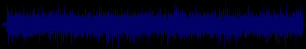 waveform of track #106708