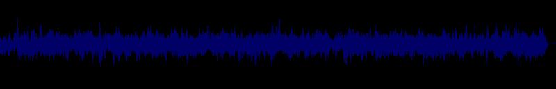 waveform of track #106716