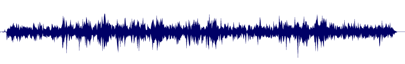waveform of track #106717