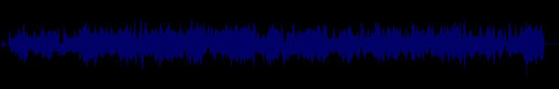 waveform of track #106724