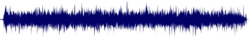 waveform of track #106729