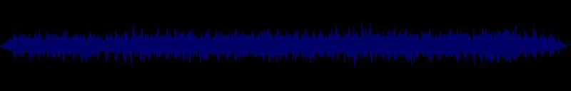 waveform of track #106738