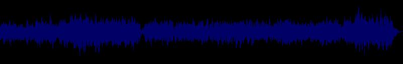 waveform of track #106742