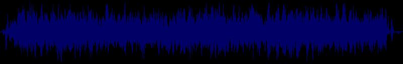 waveform of track #106744