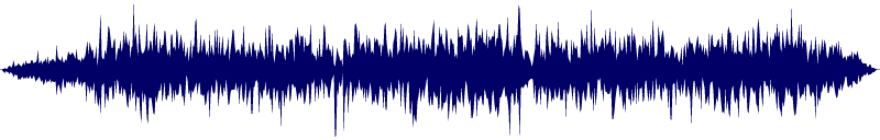 waveform of track #106745