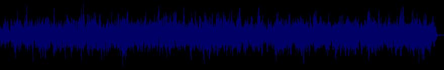 waveform of track #106747