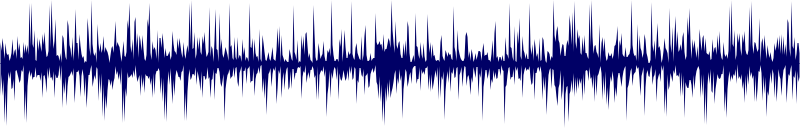 waveform of track #106749