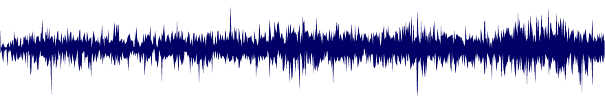 waveform of track #106750