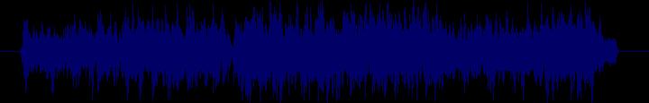 waveform of track #106753