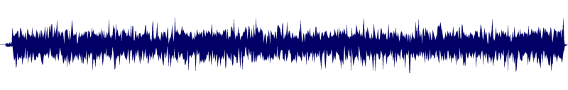 waveform of track #106755