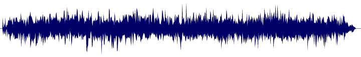 waveform of track #106762