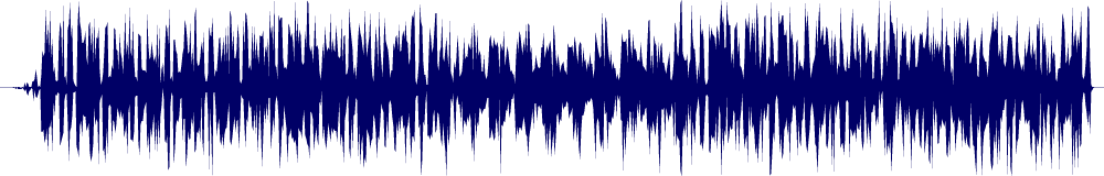 waveform of track #106772